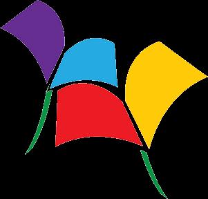 The Business Book Awards Logo